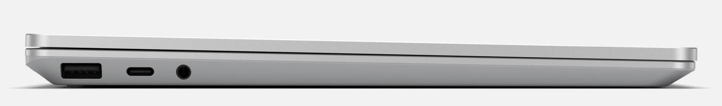 Surface(图5)