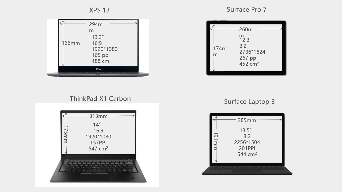Surface 平板电脑(图13)